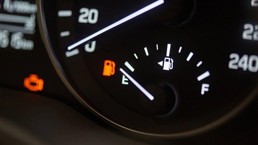 conduite economique voiture essence